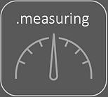 Measuring.png