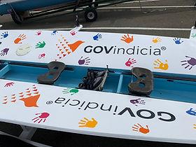 GOVindicia Boat 2.JPG