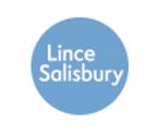 Lince Salisbury.png