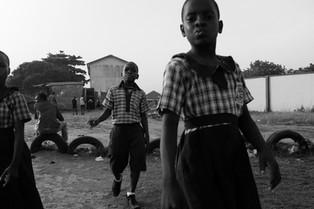 201703_Nigeria II_1499.jpg