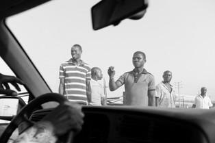 201703_Nigeria II_1406.jpg