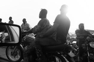 201703_Nigeria II_1455.jpg