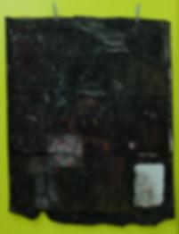 DSCF0107 1.JPG