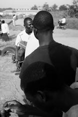 201703_Nigeria II_1552.jpg