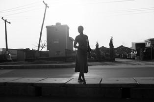 201703_Nigeria II_1447.jpg
