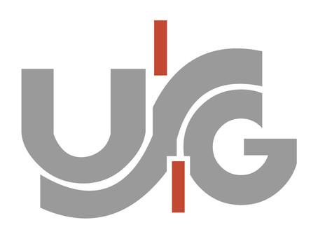 Le gérant d'Abesol membre du bureau de l'USG