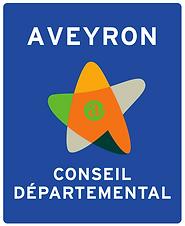 Aveyron_(12)_logo_2015.svg.png