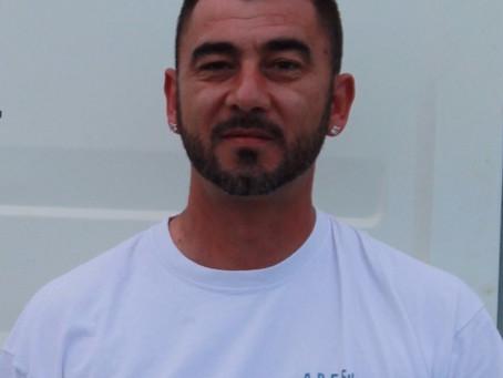 Le chef sondeur d'Abesol est un des premiers à obtenir sa VAE