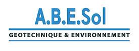 logo Abesol.jpg