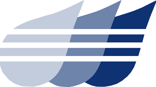 Nouveau logo pour Benoi TP