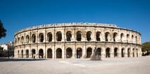 Arenes de Nîmes.jpg