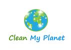 logoCleanMyPlanetPNG.png