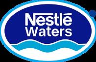 1200px-Nestlé_Waters.svg.png