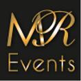 Logo MR Events, agence événementielle
