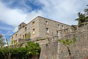 Fort Vauban 01.jpg