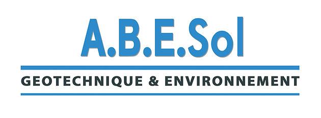 logo adresse postale cv
