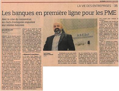article Figaro.JPG.jpg
