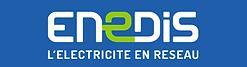 Logo-Enedis-ERDF.png
