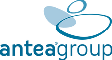 Logo Antea.png