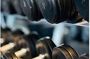 Max Muscle.jpeg