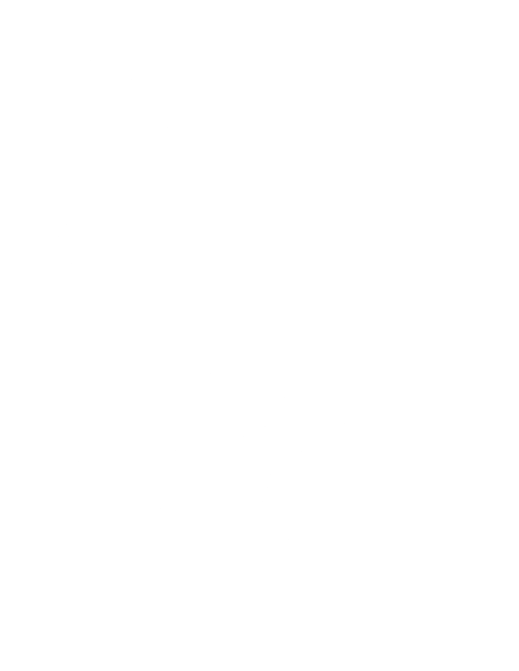 WEB.png