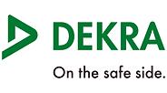 dekra-vector-logo.png