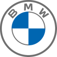 logo-nou-bmw-bmw-blog-1.png