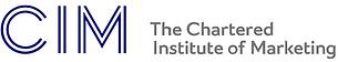 Logo CIM.png
