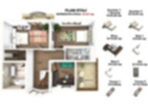 2 plan etaj casa 2.jpg
