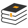 Icon book-275692.png