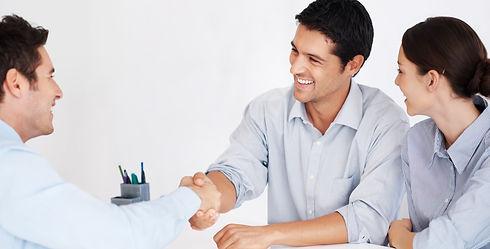 sales-meeting-1.jpg