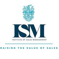 ISM logo.jpg