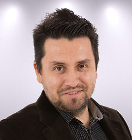 Radu-Actor.jpg
