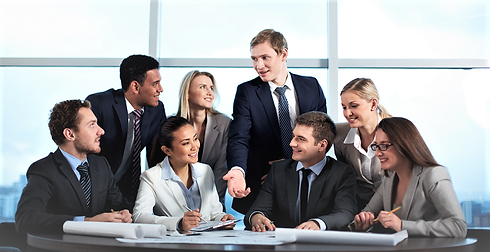 Business-Management-Teams.png