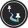 pathway-icon-11.png