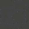 webinar_glyph-02-512.webp