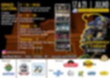 teaser cultural web.jpg