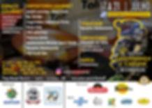 teaser gourmet web.jpg