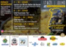 teaser workshop web.jpg