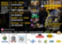 teaser bandas web.jpg