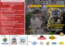 teaser roteiro g web.jpg