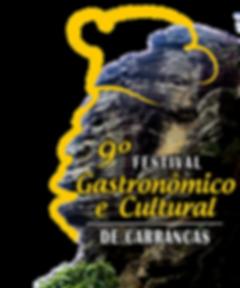 Logo 9FGCC com carranca esq.png