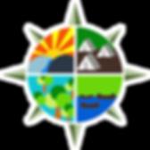 elemento_gráfico_logo_acetur.png