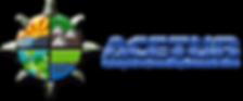 novo logo HORIZONTAL900 acetur 7 vazado.
