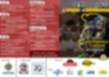 teaser_programação_web.jpg