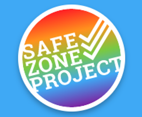safe zone.PNG
