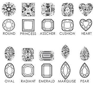 diamond-shape.jpg