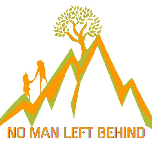 NO MAN LEFT BEHIND.png
