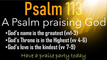 Psalm%20113_edited.jpg
