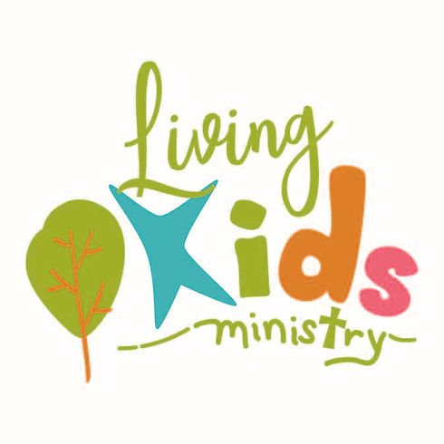 2001_Living Hope Ministies_Concept_logo